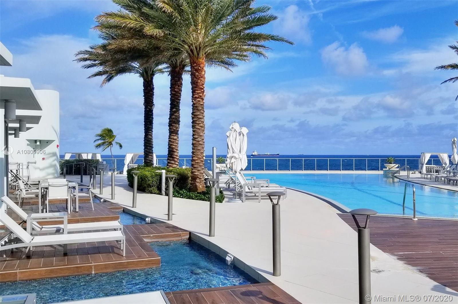 701 N Fort Lauderdale Beach Blvd #TH2 photo028