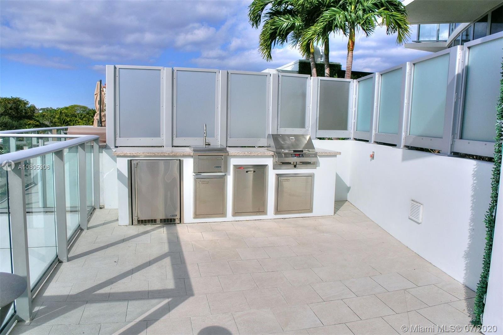 701 N Fort Lauderdale Beach Blvd #TH2 photo024