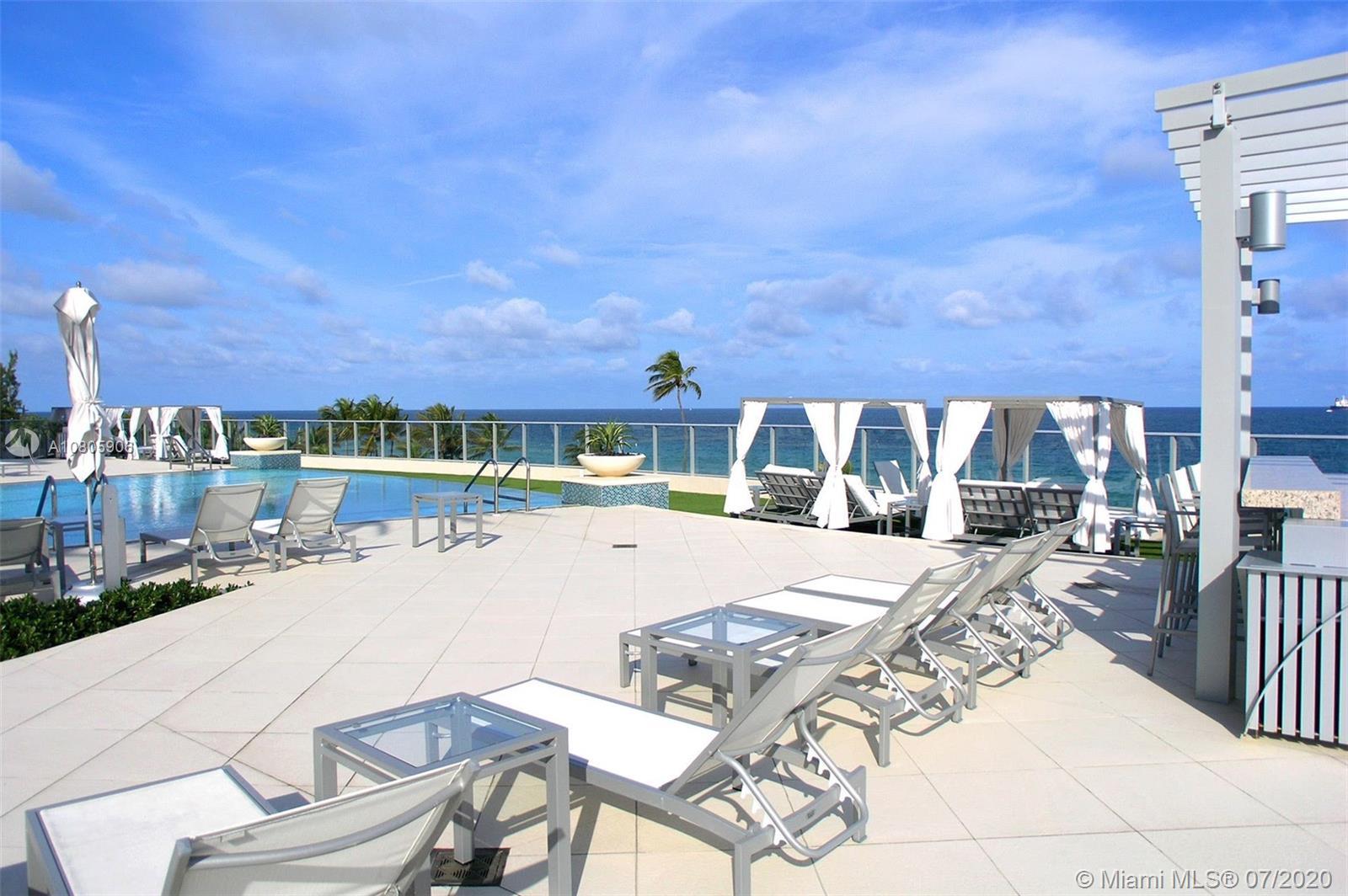 701 N Fort Lauderdale Beach Blvd #TH2 photo030