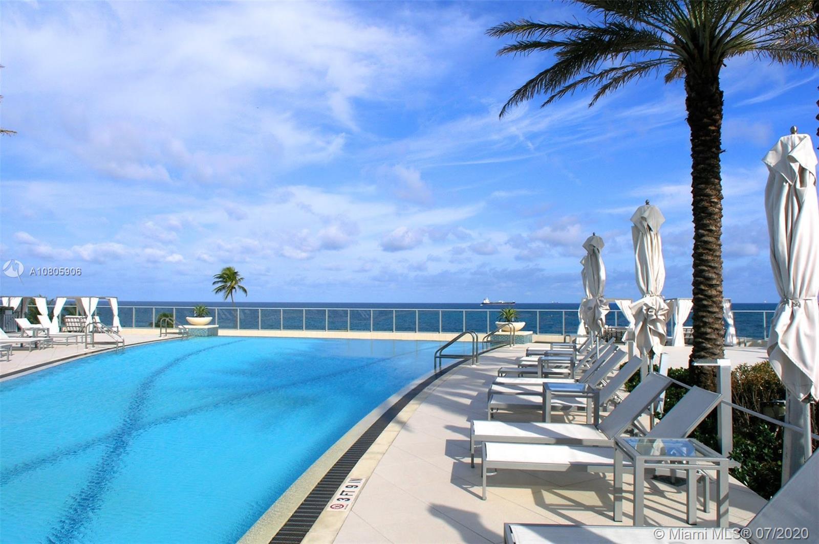 701 N Fort Lauderdale Beach Blvd #TH2 photo037