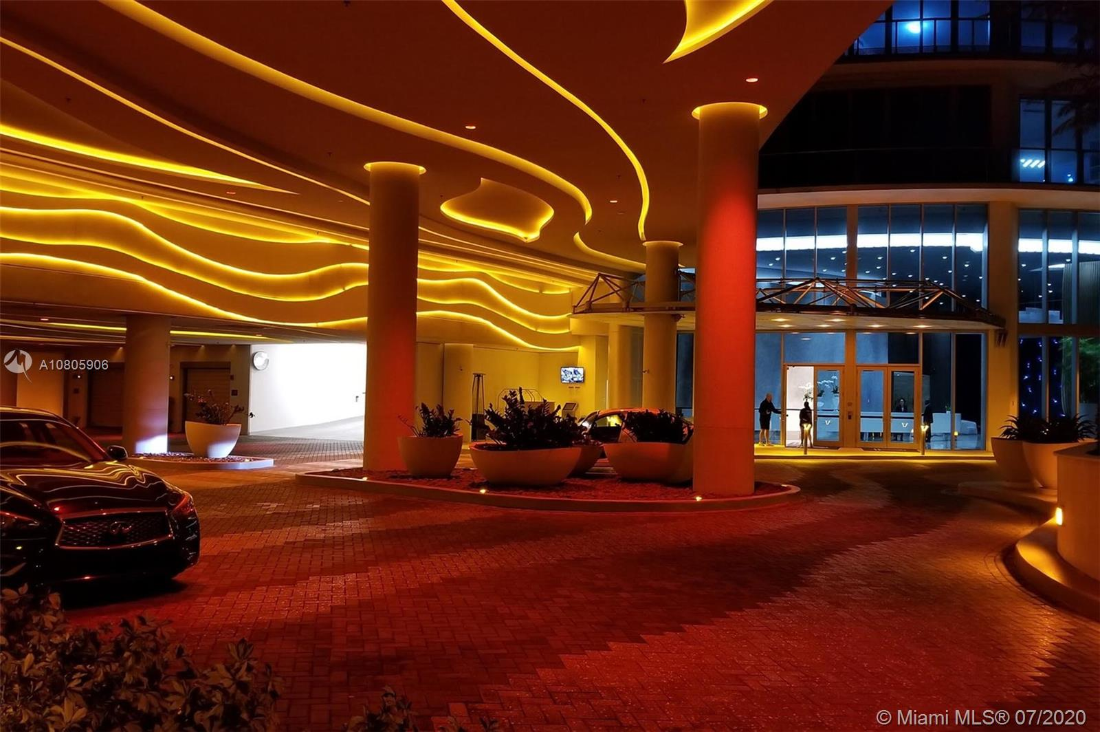 701 N Fort Lauderdale Beach Blvd #TH2 photo035