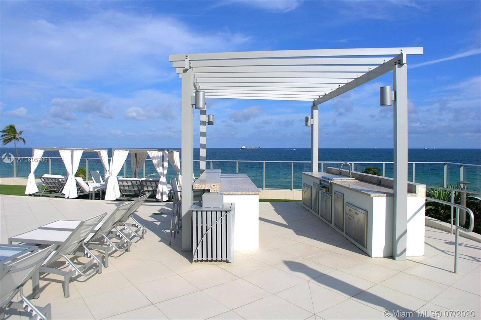 701 N Fort Lauderdale Beach Blvd #TH2 photo031