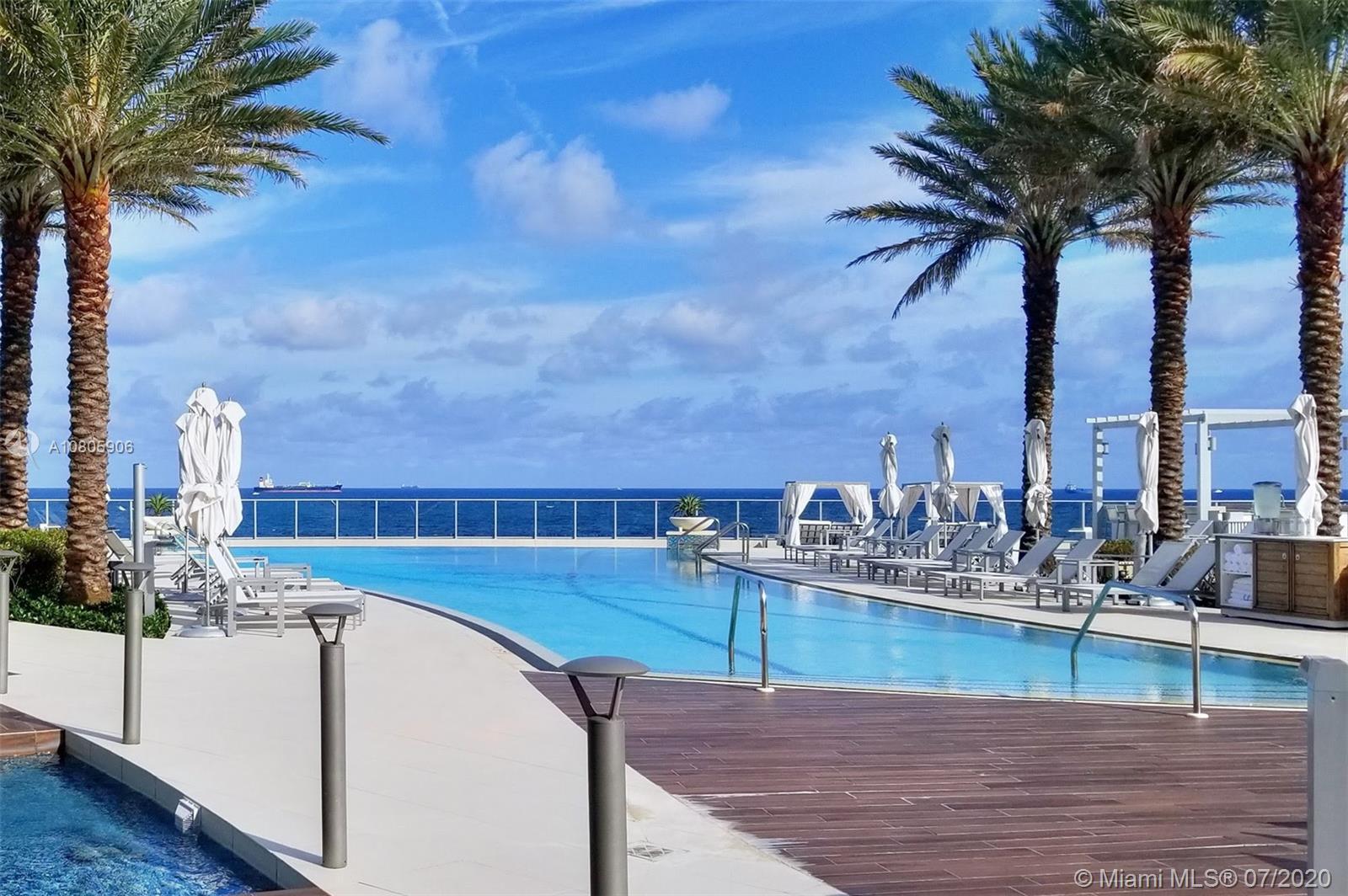 701 N Fort Lauderdale Beach Blvd #TH2 photo029