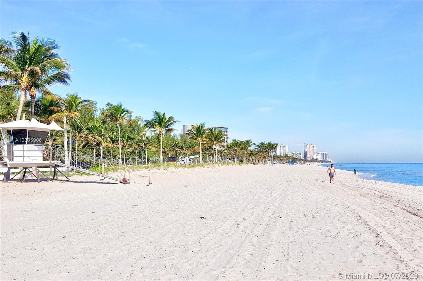 701 N Fort Lauderdale Beach Blvd #TH2 photo025