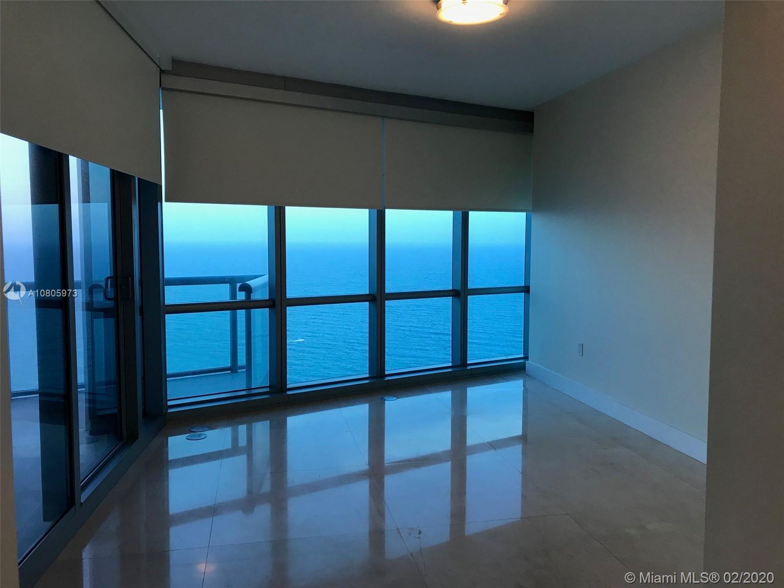 17121 Collins Ave #4104 photo017