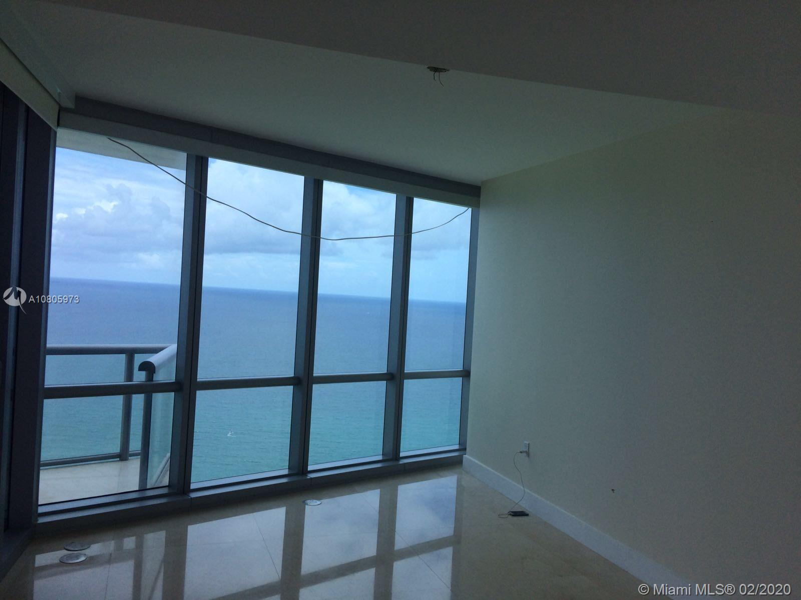 Property 17121 Collins Ave #4104 image 15
