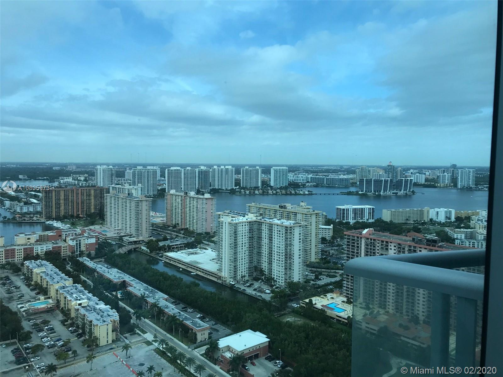 17121 Collins Ave #4104 photo032