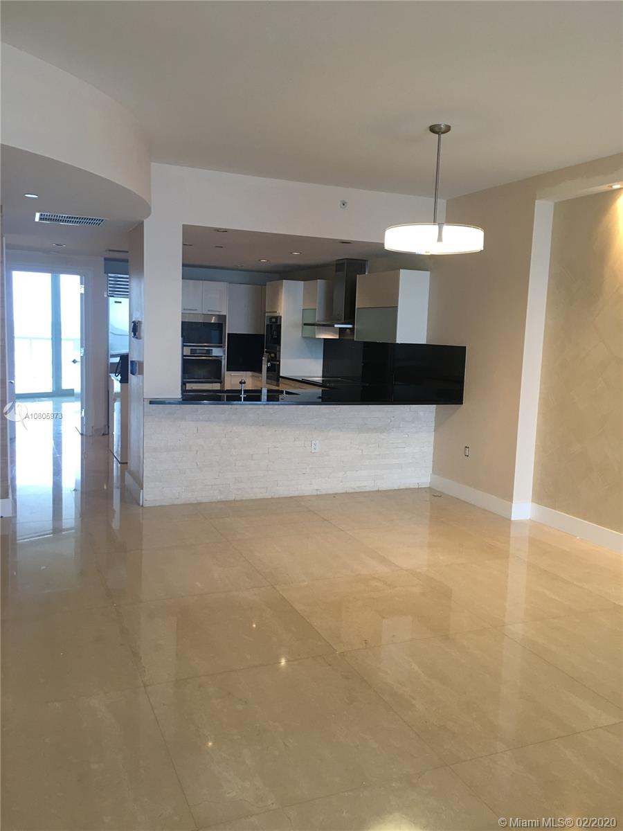 Property 17121 Collins Ave #4104 image 9