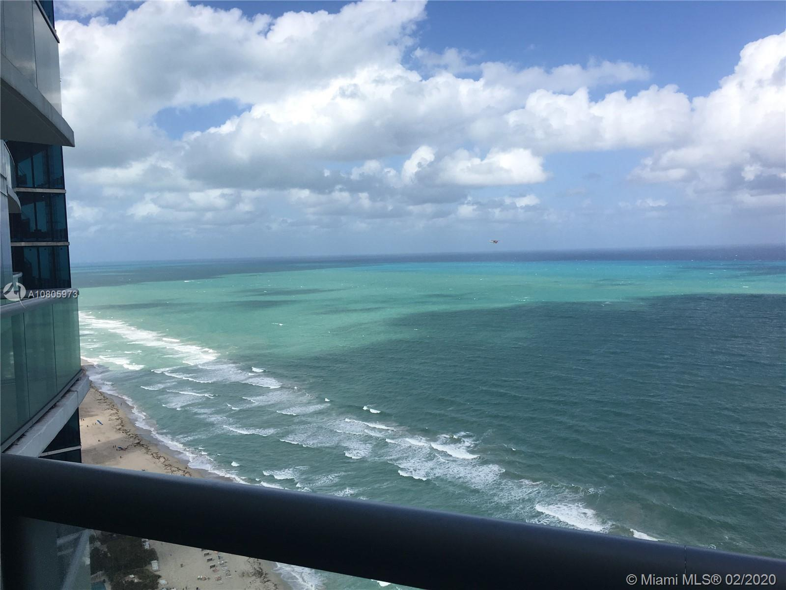 Property 17121 Collins Ave #4104 image 13