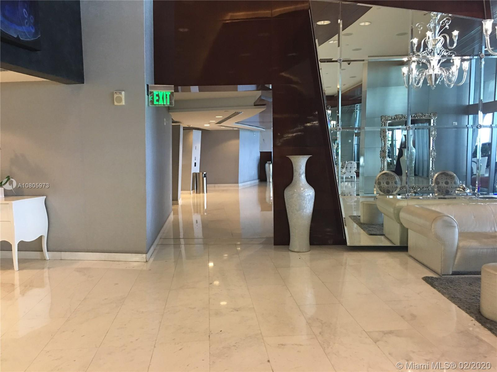 Property 17121 Collins Ave #4104 image 3