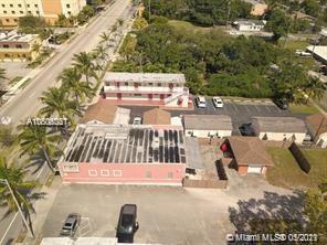 image #1 of property, 138 N Federal Hwy