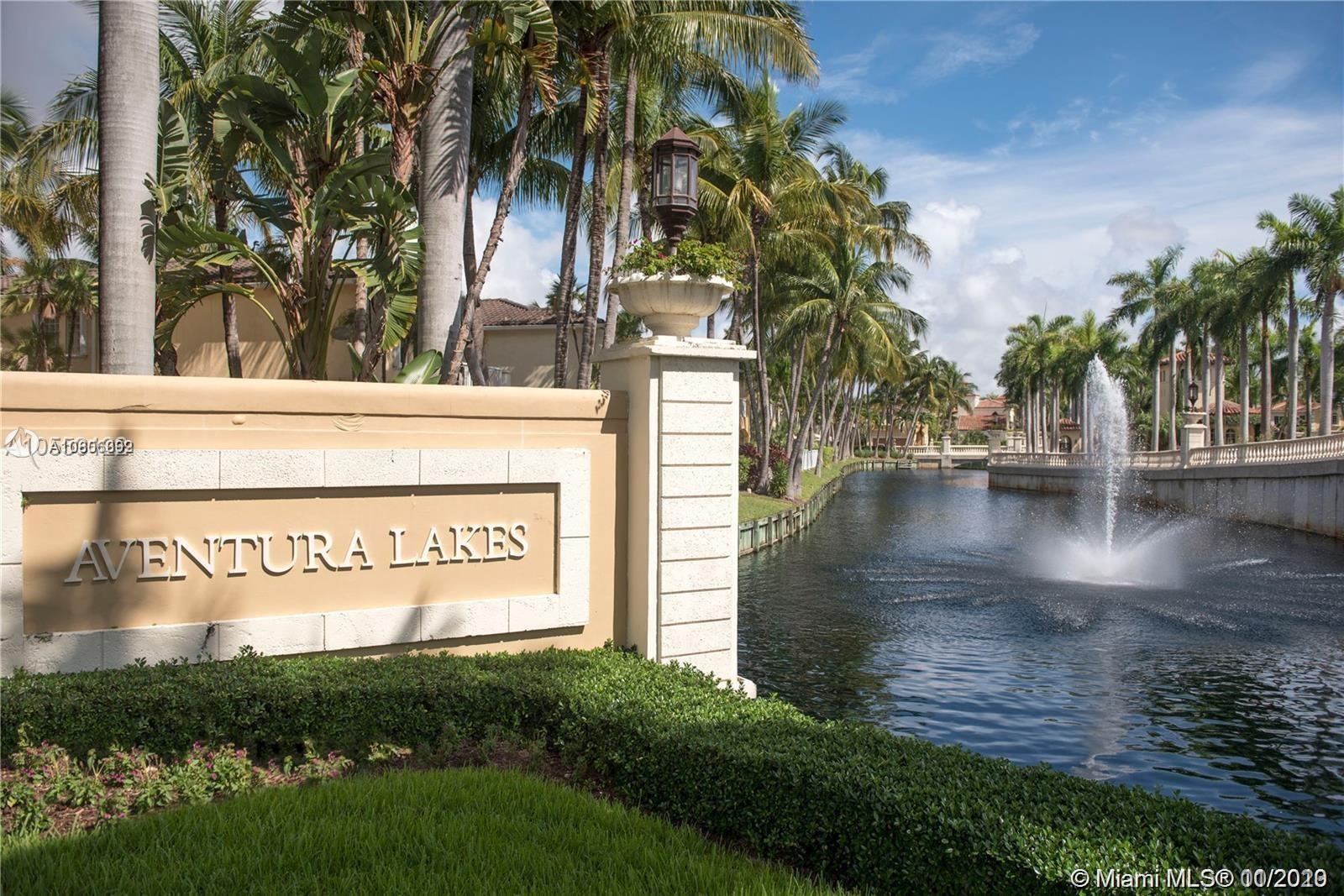 21142 NE 31st Pl, Aventura, Florida 33180, 3 Bedrooms Bedrooms, ,2 BathroomsBathrooms,Residential,For Sale,21142 NE 31st Pl,A10806092