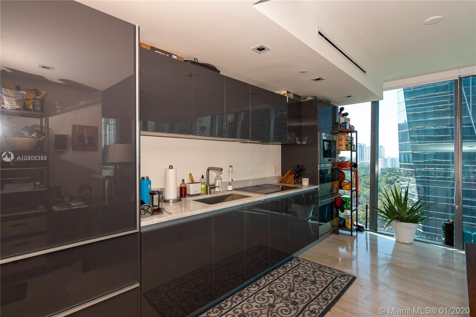 Photo of 1451 Brickell Ave #1106 listing for Sale