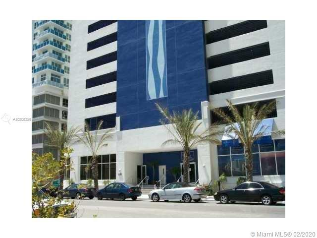 1200 Brickell Bay Drv #4119 photo02