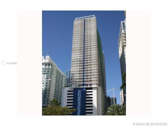 1200 Brickell Bay Drv #4119 photo01