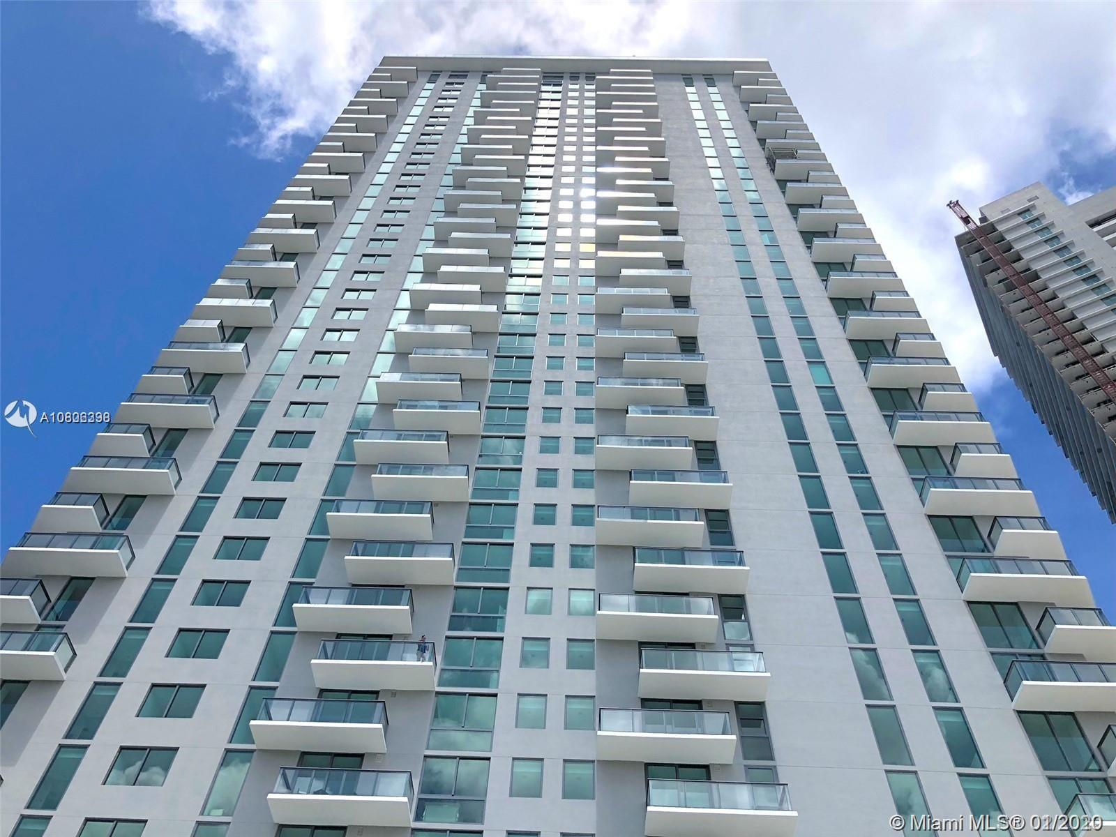Photo of 501 NE 31st St #4006 listing for Sale