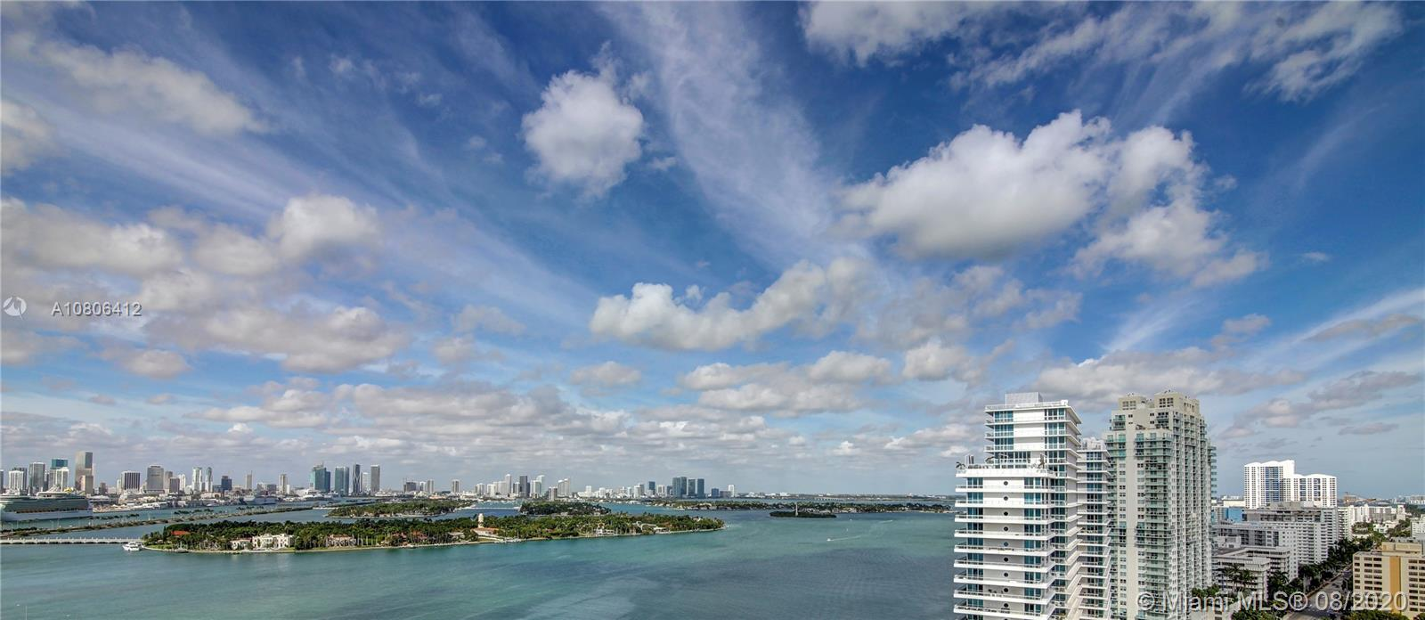 Photo of 450 Alton Rd #2102 listing for Sale