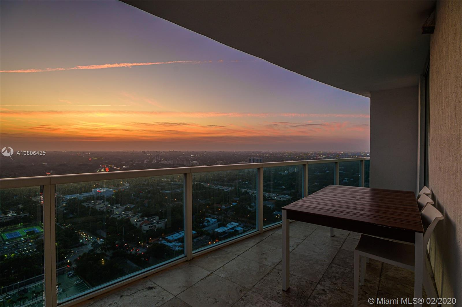 2101 Brickell Ave #3307 photo06