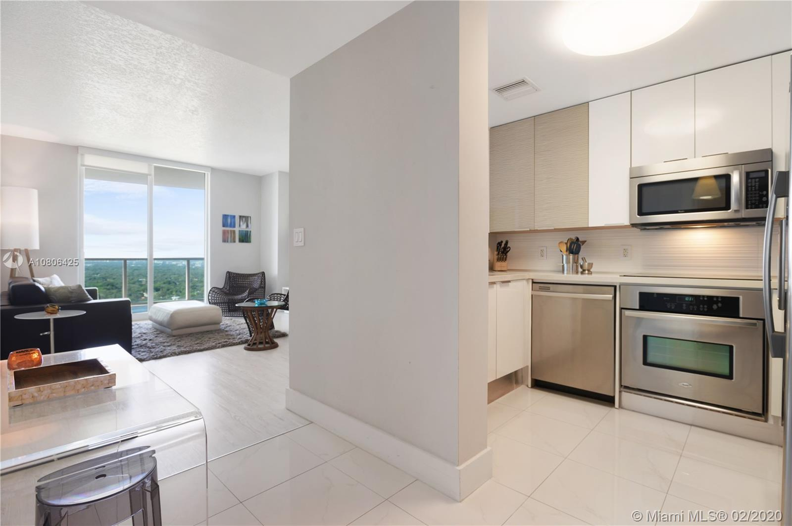 2101 Brickell Ave #3307 photo014