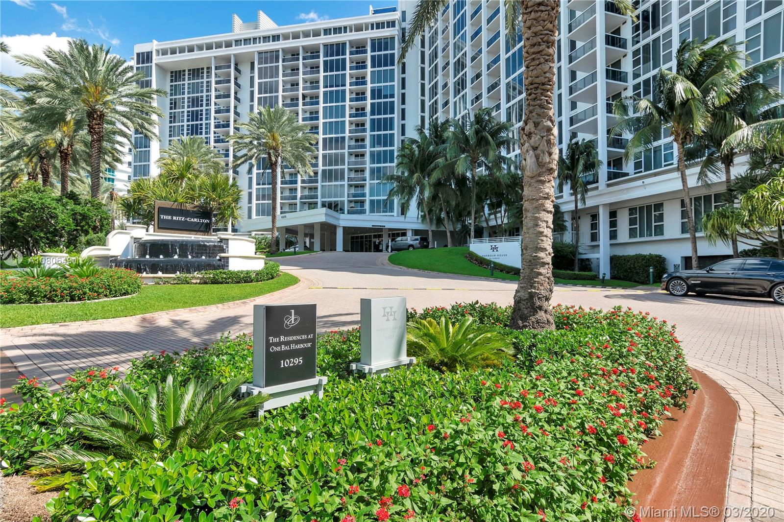 10275 Collins Ave #1228 photo041