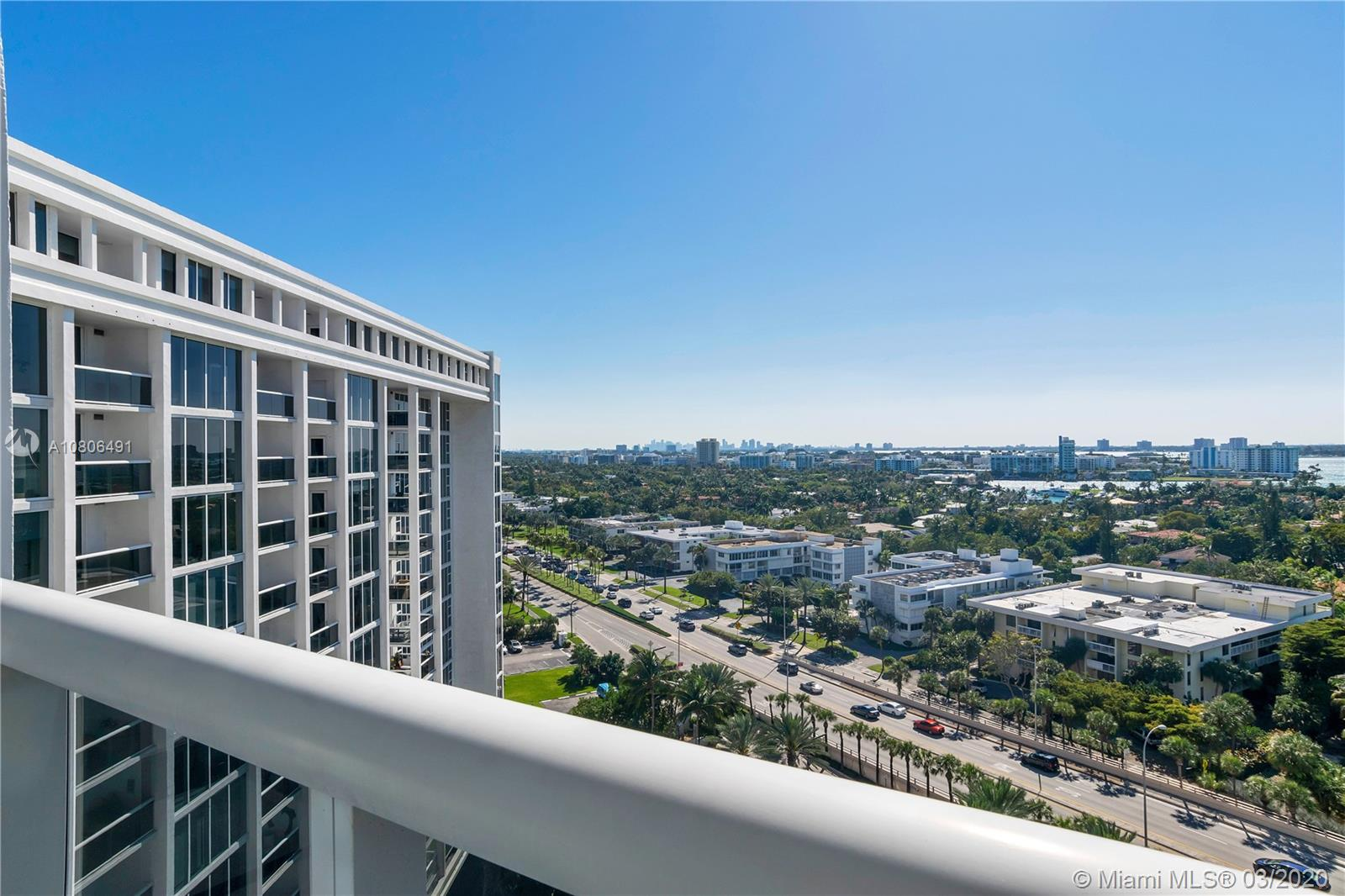10275 Collins Ave #1228 photo018
