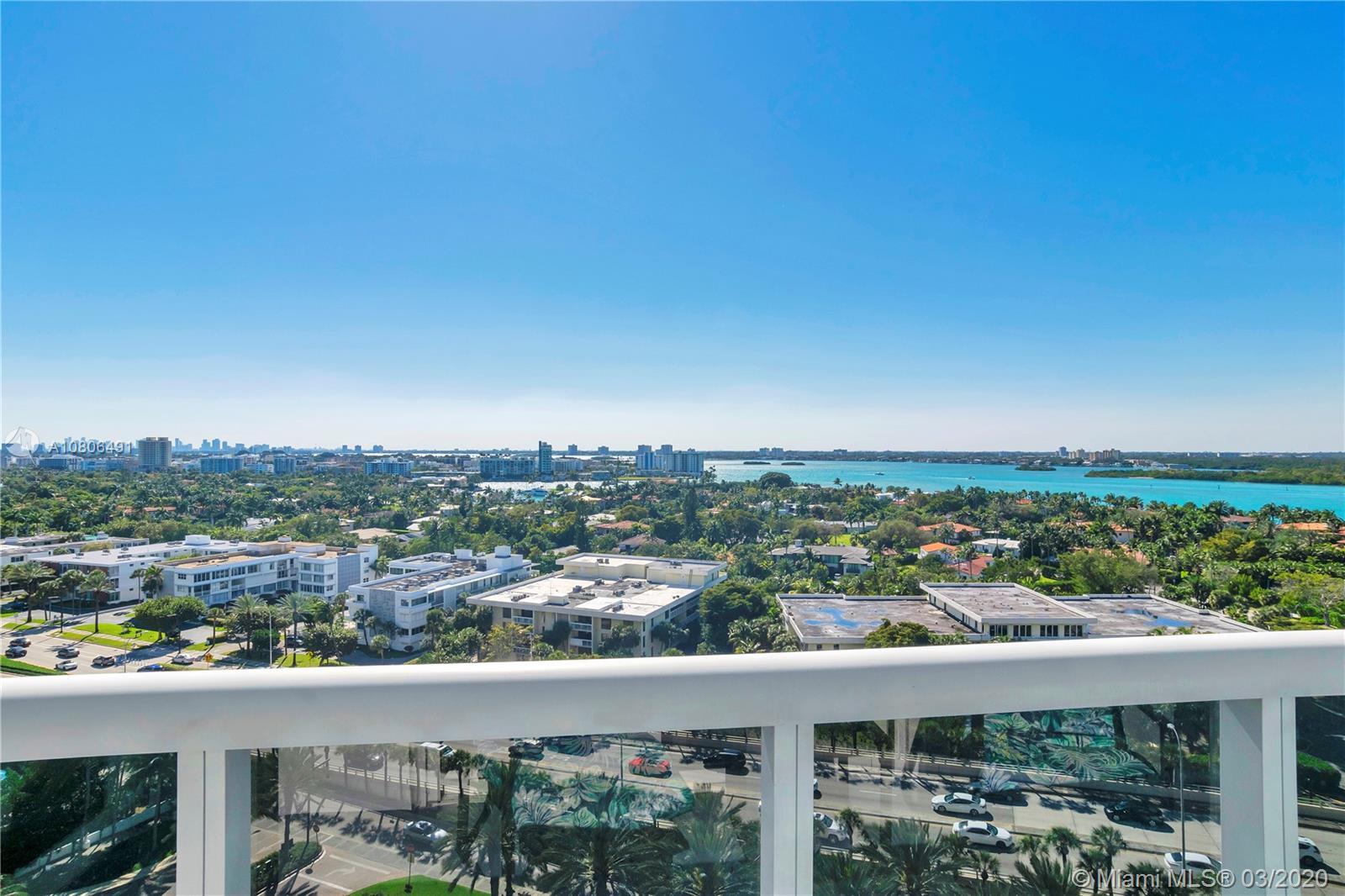 10275 Collins Ave #1228 photo021