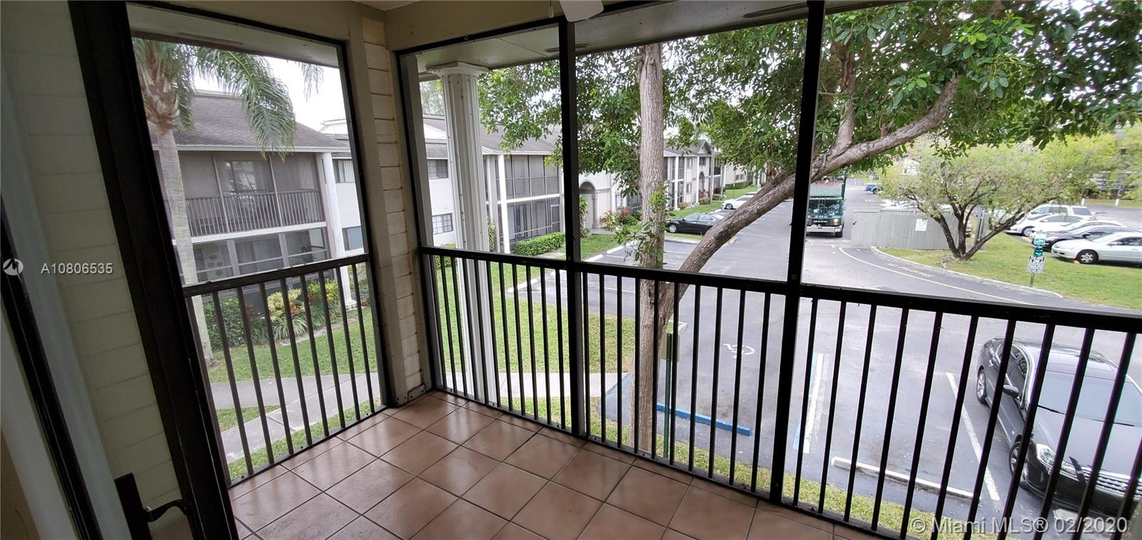20681 NE 4th Pl # 205, Miami, Florida 33179, 2 Bedrooms Bedrooms, ,2 BathroomsBathrooms,Residential Lease,For Rent,20681 NE 4th Pl # 205,A10806535