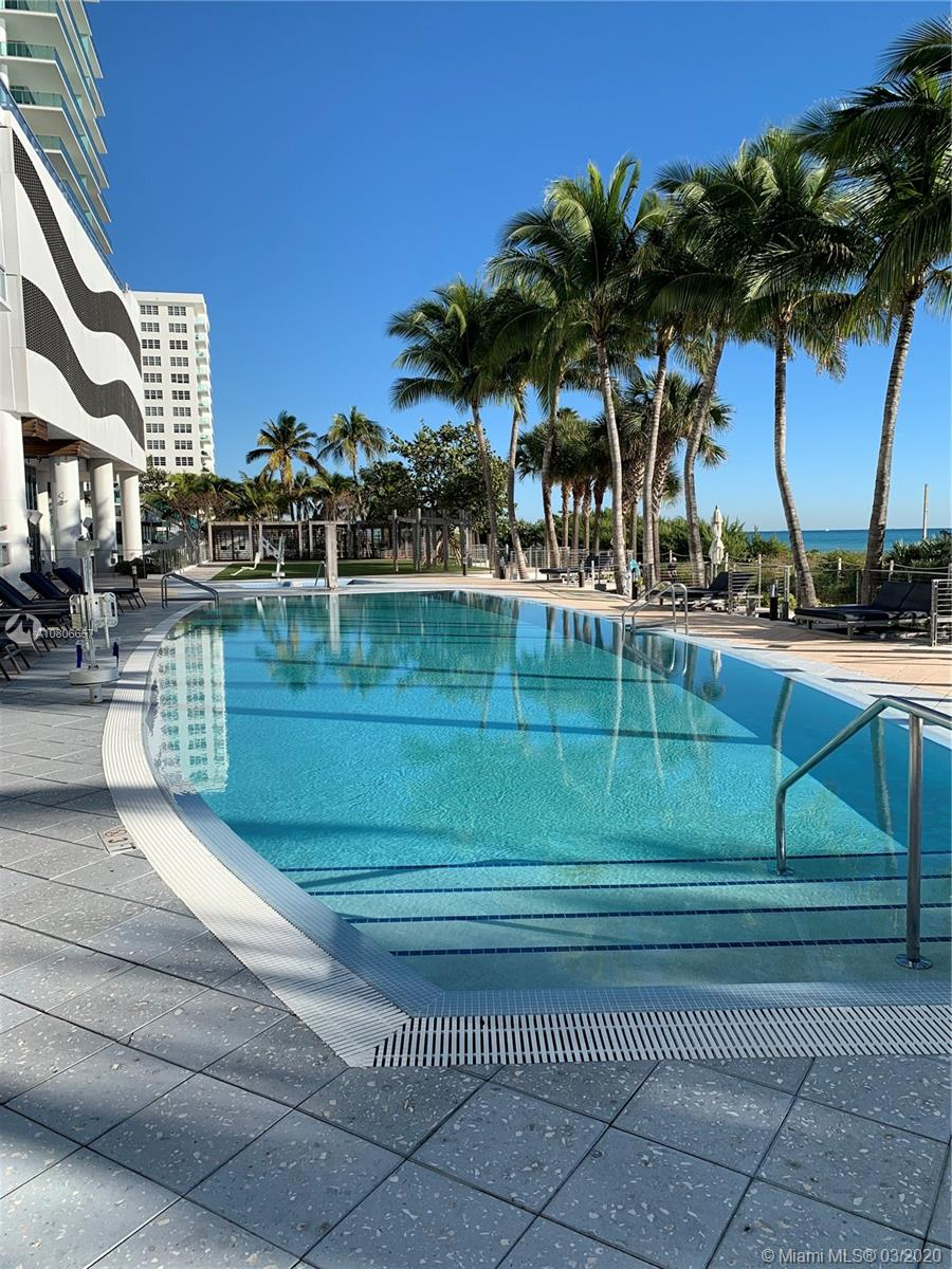 6799 Collins Ave #1006 photo016