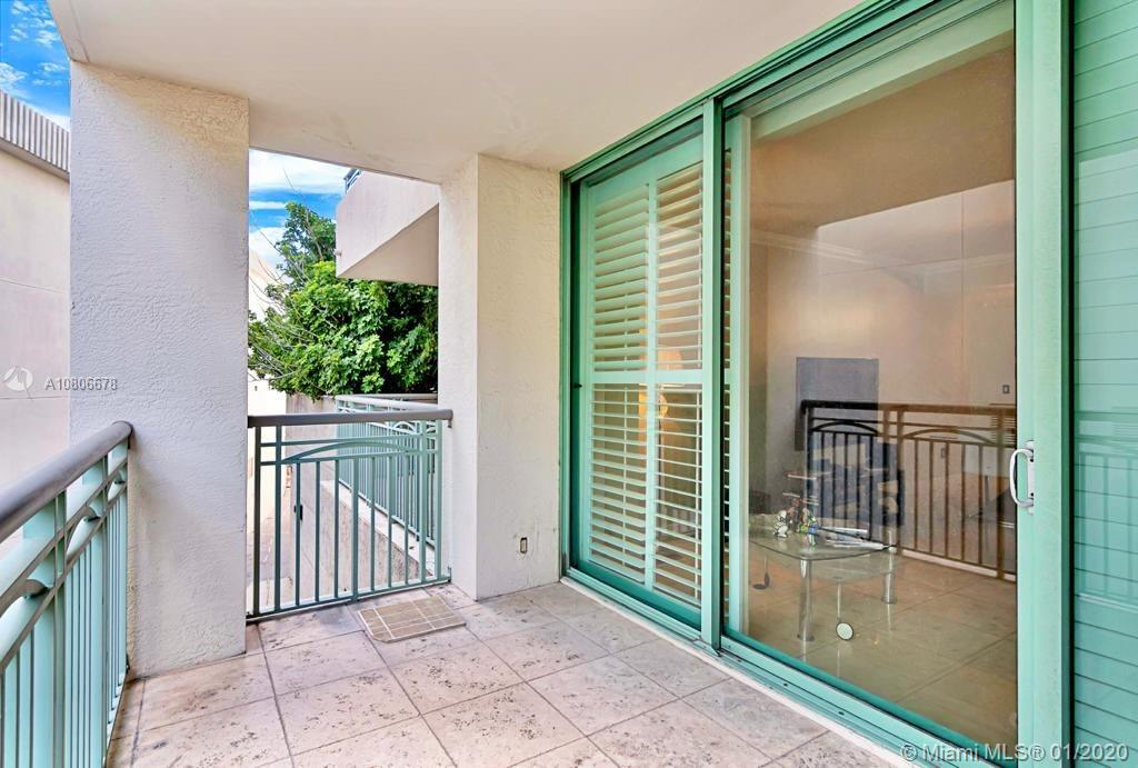 Photo of 3400 SW 27th Ave #206 listing for Sale