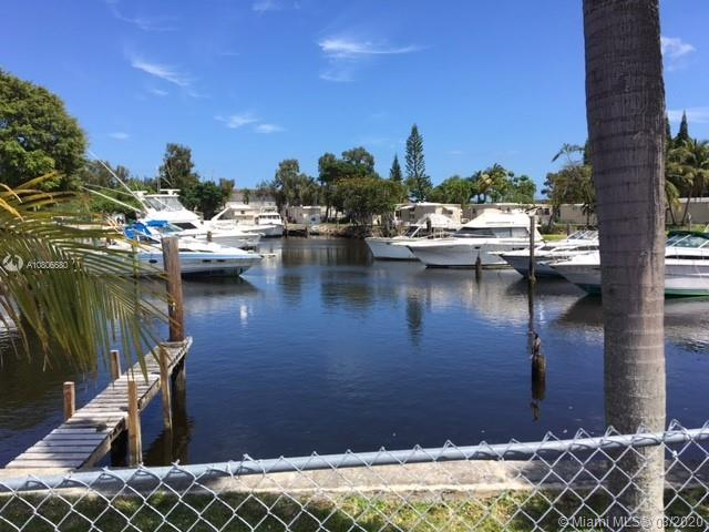 Property for sale at 4500 S State Road 7 Rd, Hollywood,  Florida 33314