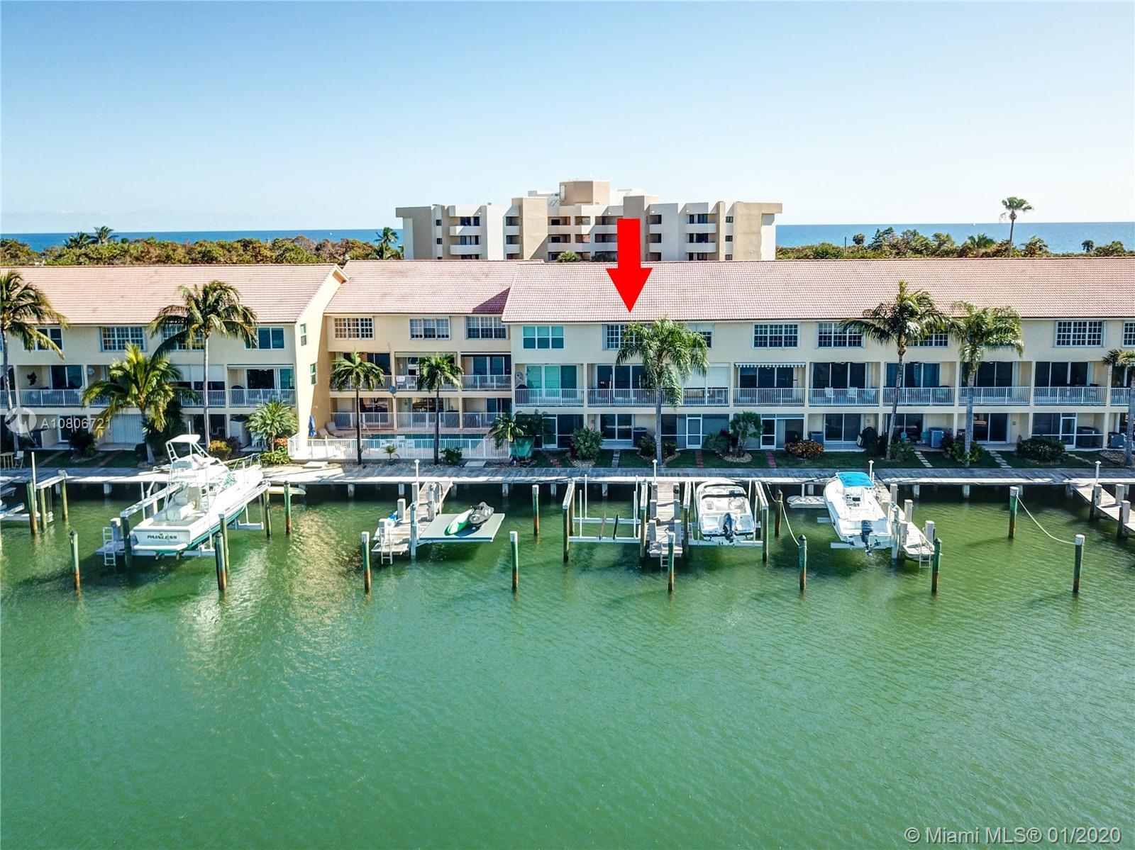 4226 N Ocean Dr, 4226 - Hollywood, Florida
