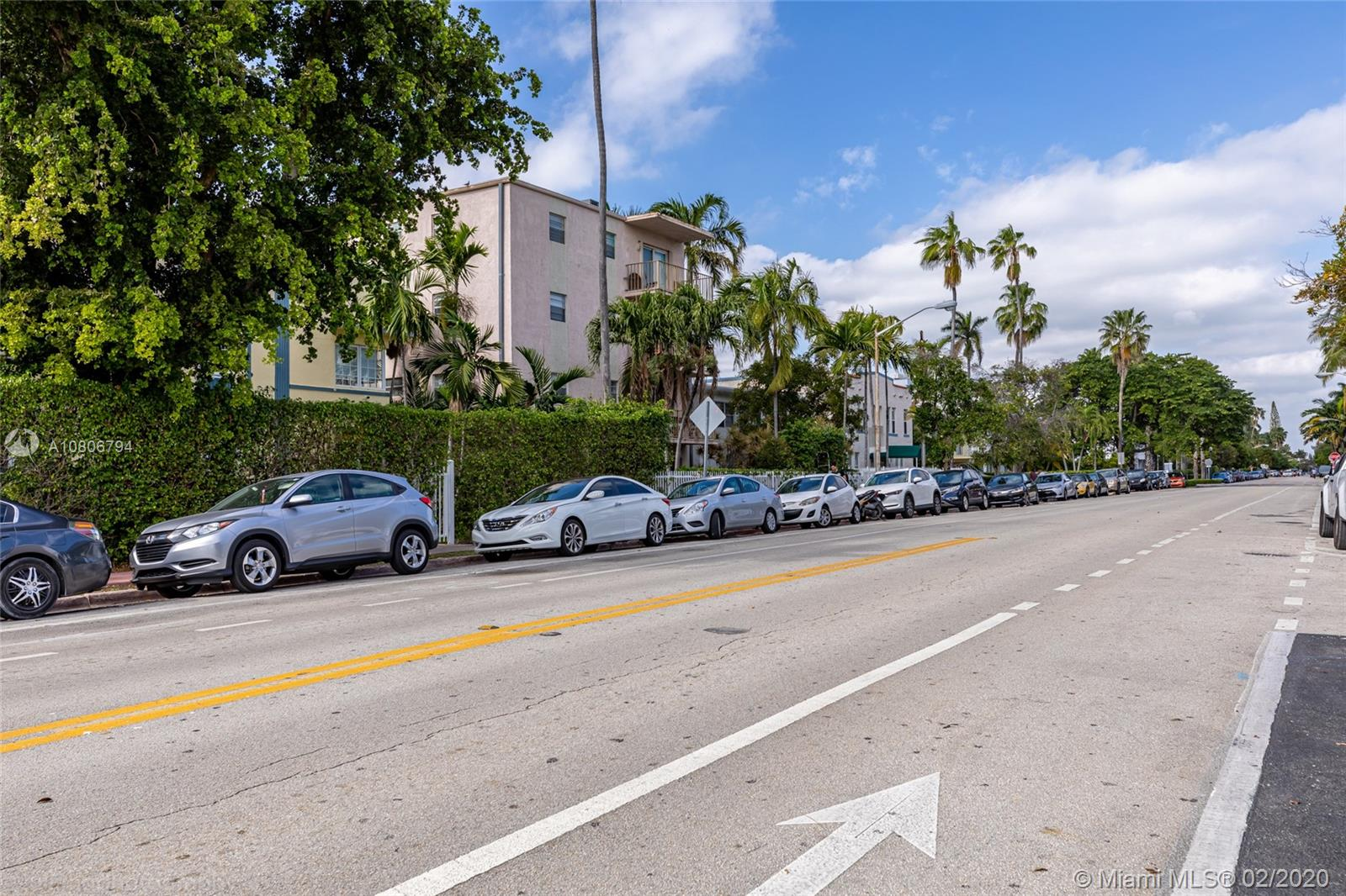 Photo - 618 Euclid Ave # 204, Miami Beach FL 33139