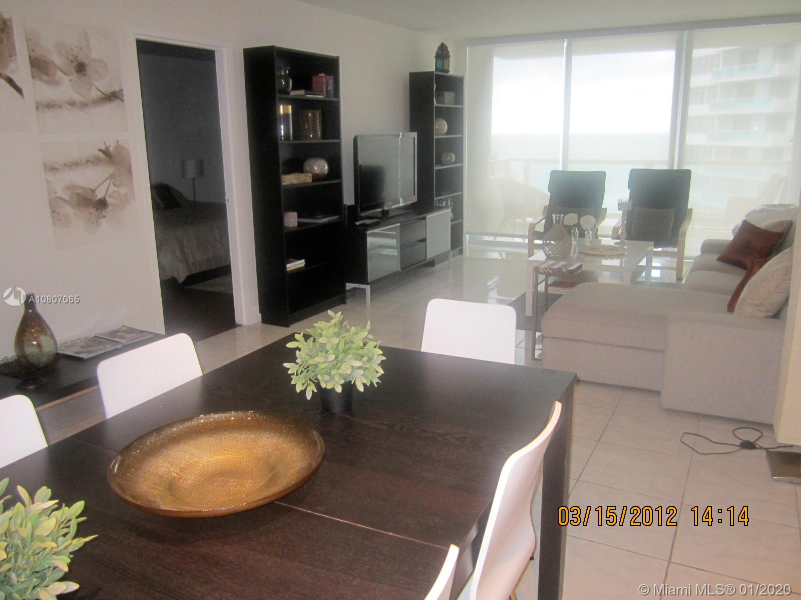 5151 Collins Ave #1126 photo03