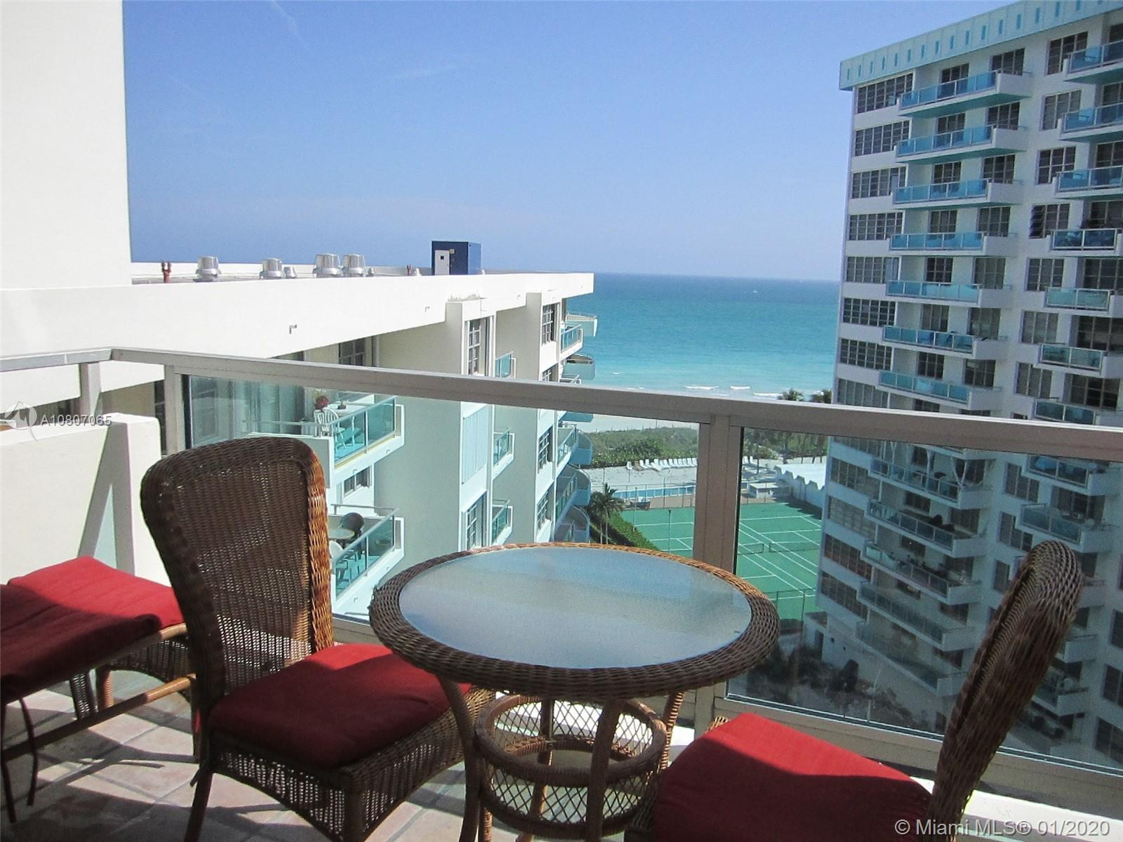 5151 Collins Ave #1126 photo09