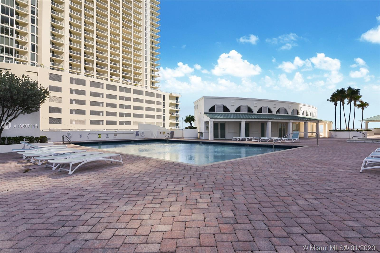 Photo of 16485 Collins Ave #1532 listing for Sale