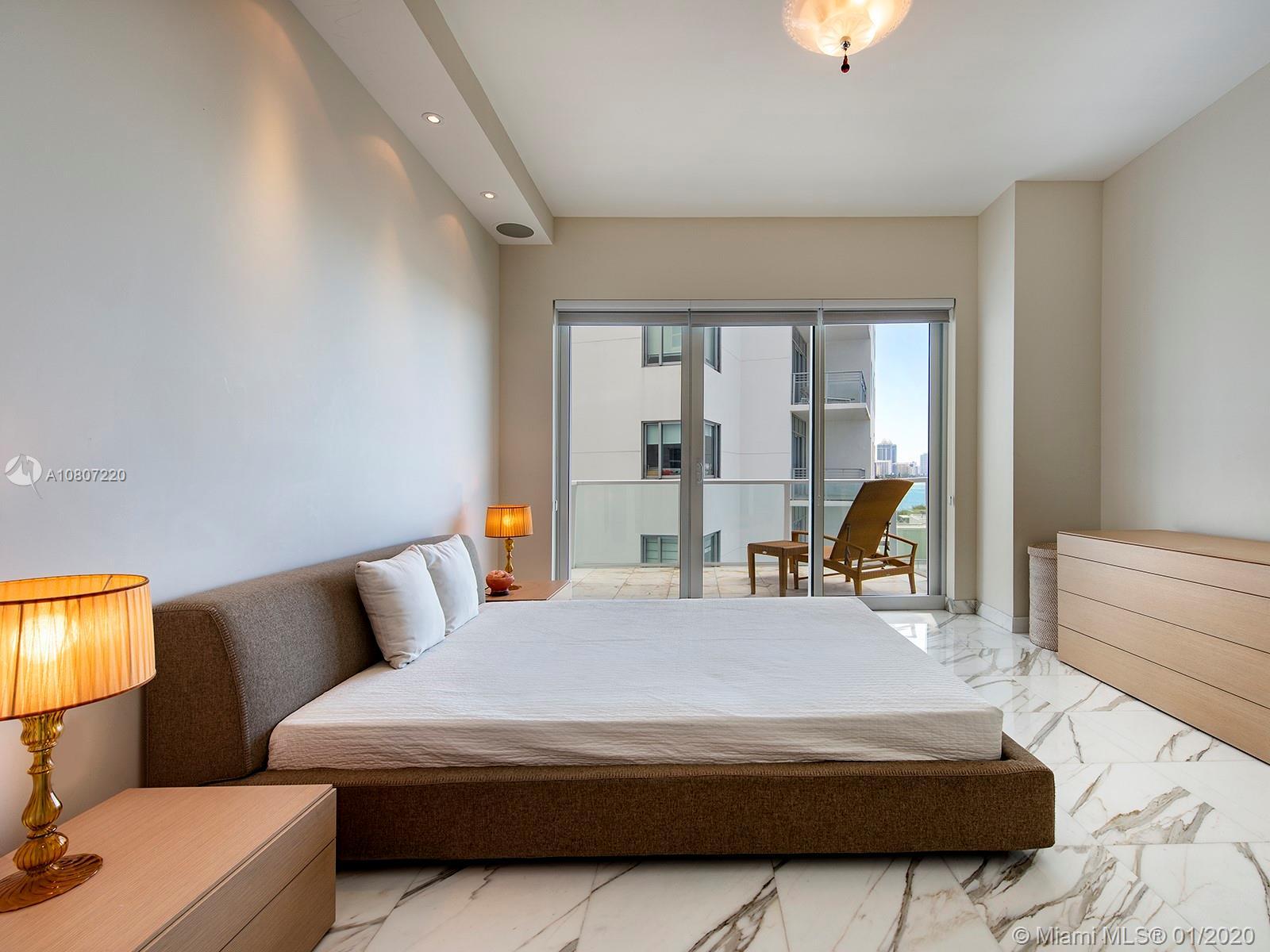 Photo of Spear At Aqua Condo Appartamento 705