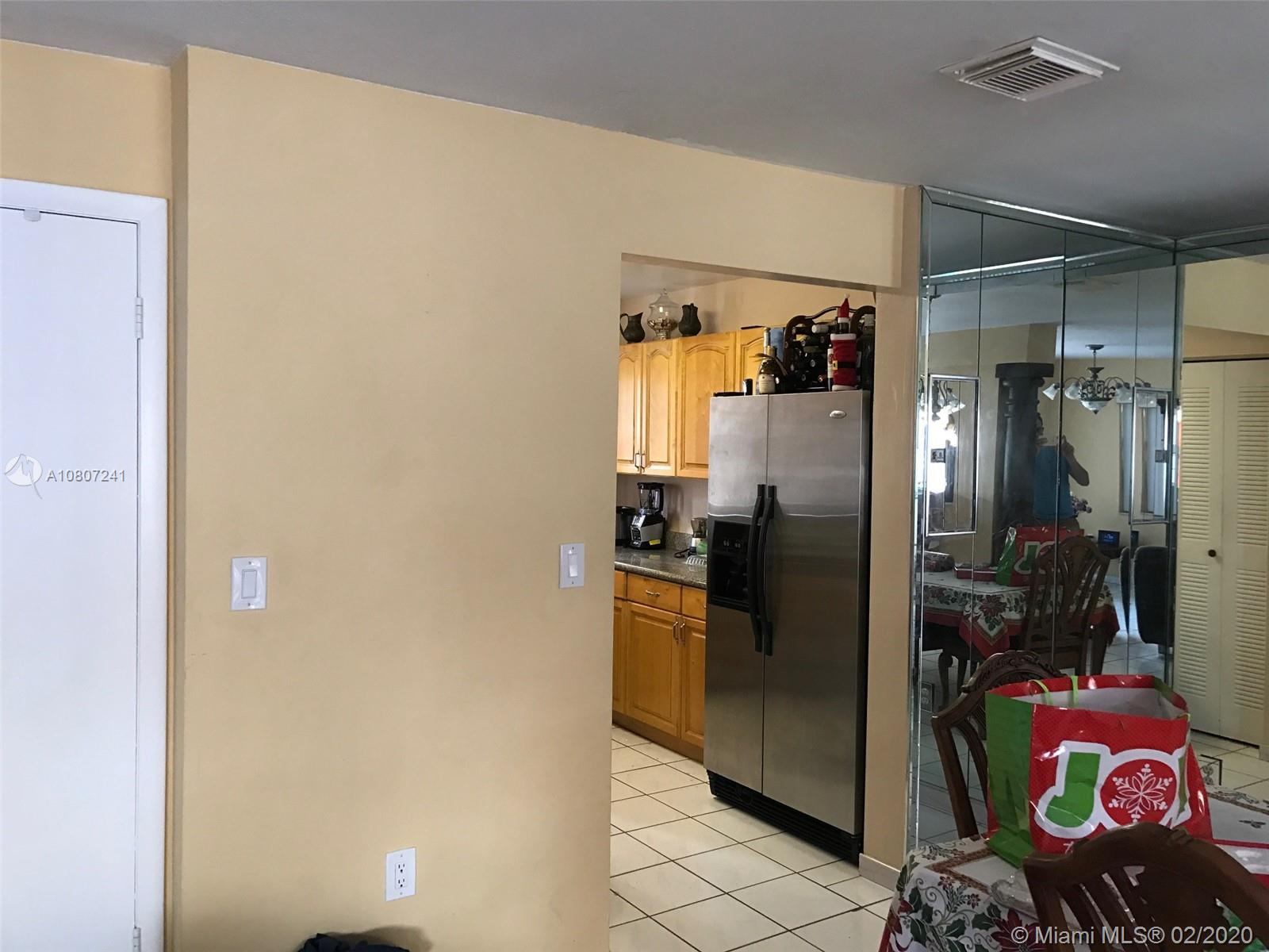 12693 NW 9th Ter photo09