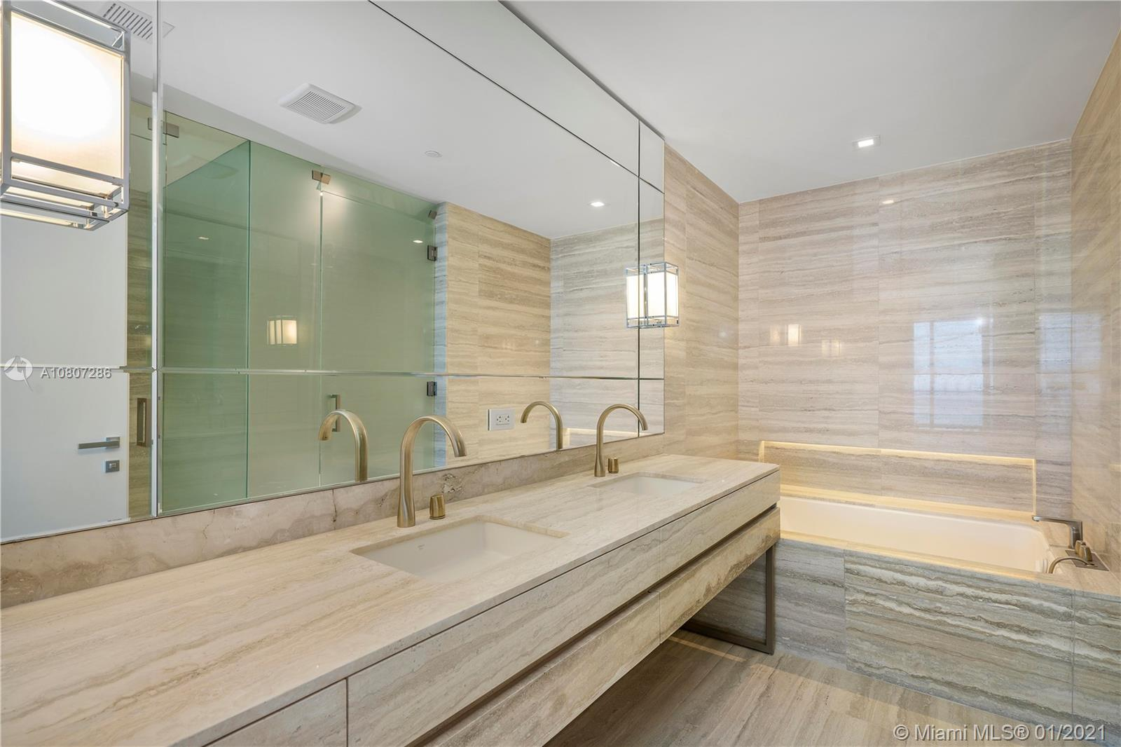 Photo of 18975 Collins Avenue #2603*Finished* listing for Sale