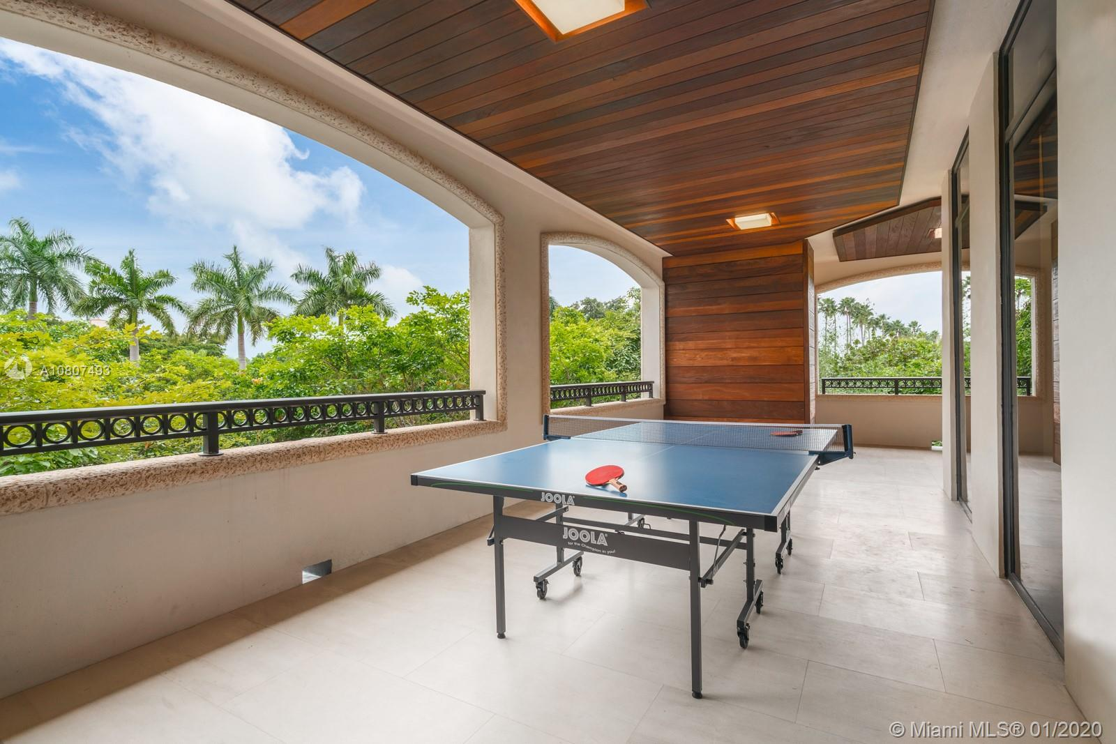 7021 Fisher Island Dr #7021 photo024
