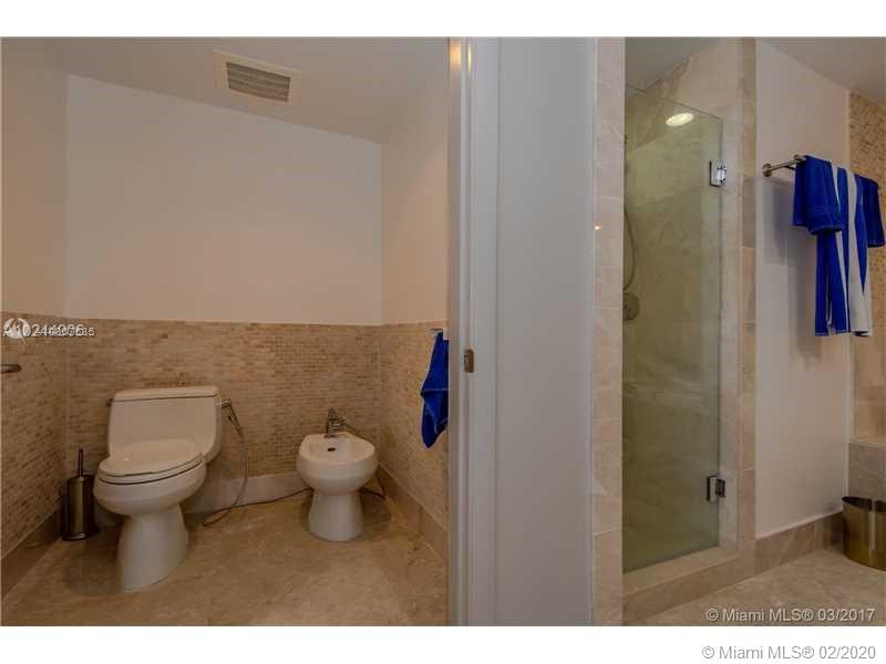 Property 17001 Collins Ave #2003 image 7