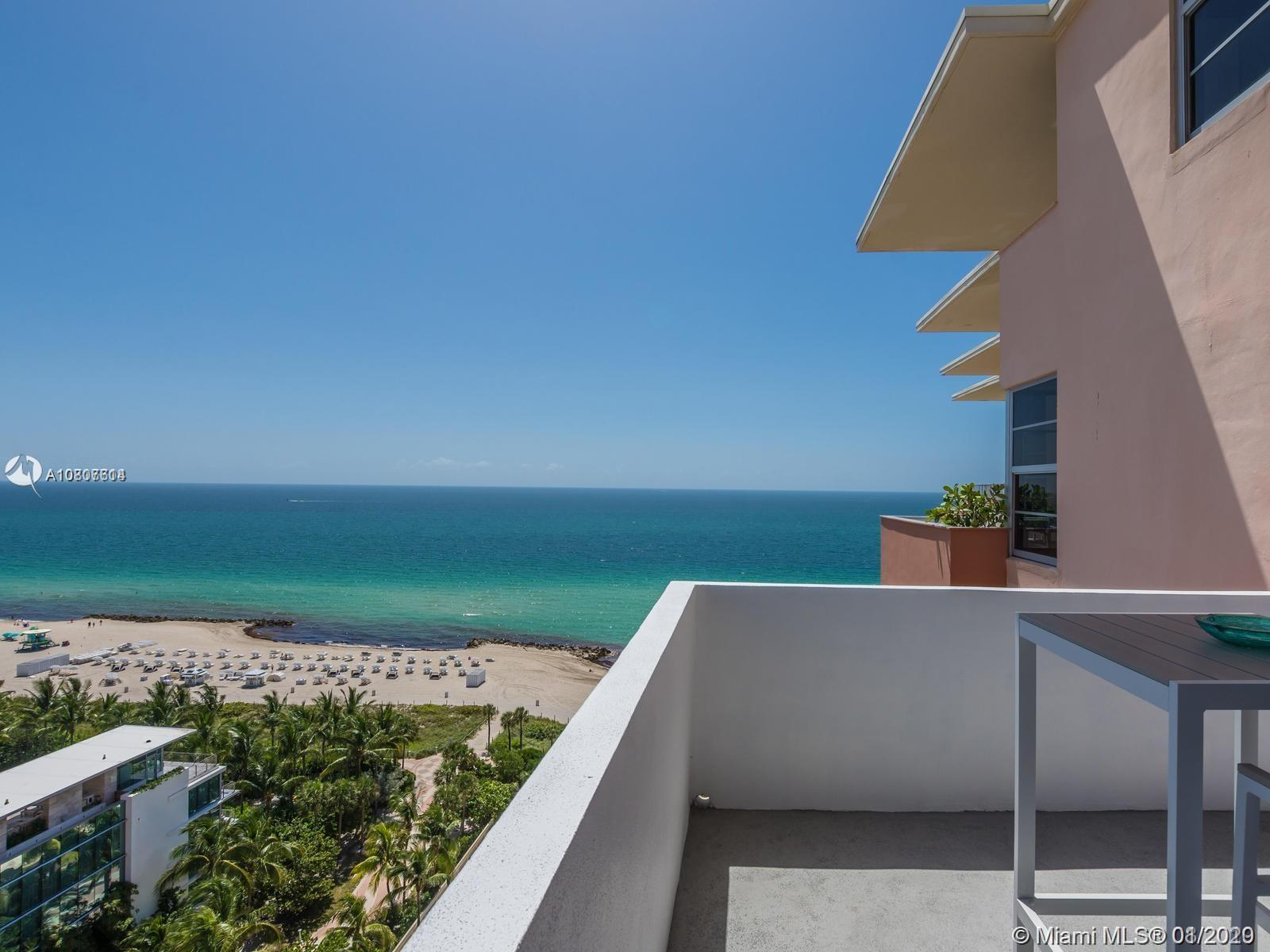 2899 Collins Ave #527 photo03