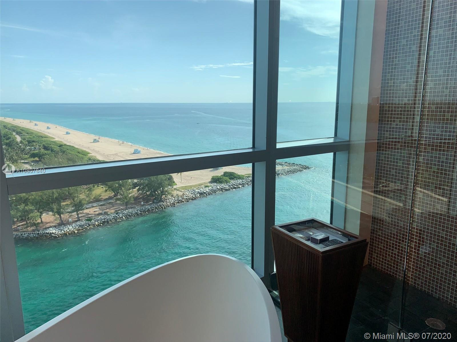 Photo of 10295 Collins Ave #1515 listing for Sale