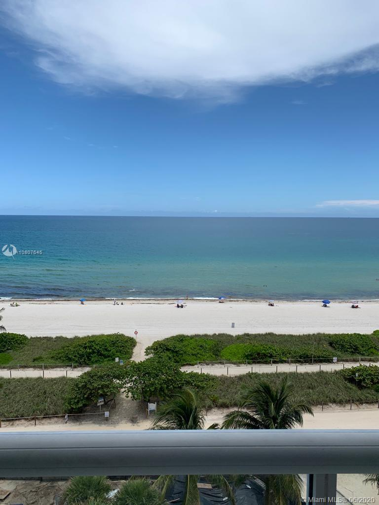 8925 Collins Ave #8A photo02