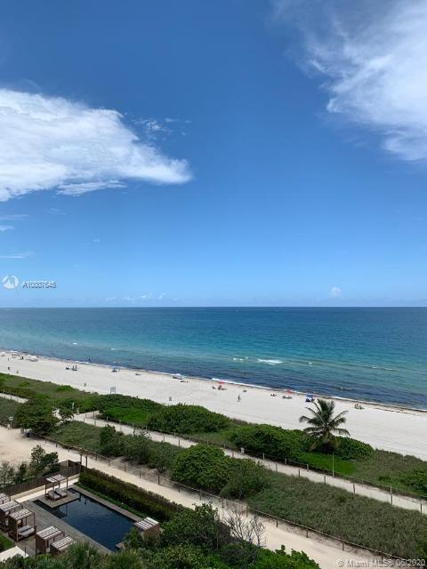 8925 Collins Ave #8A photo06