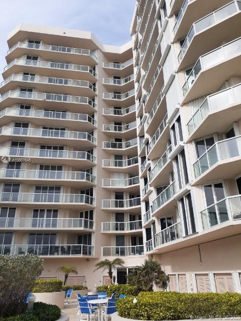 8925 Collins Ave #8A photo013