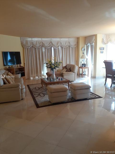 8925 Collins Ave #8A photo026