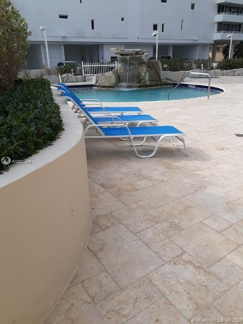 8925 Collins Ave #8A photo036