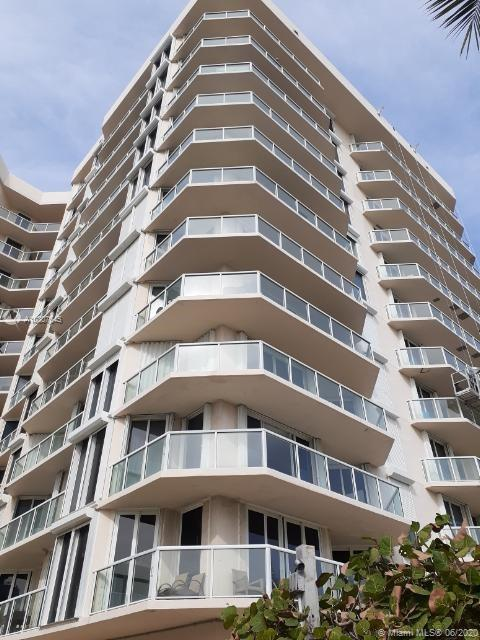 8925 Collins Ave #8A photo034