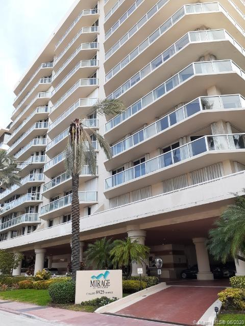 8925 Collins Ave #8A photo014