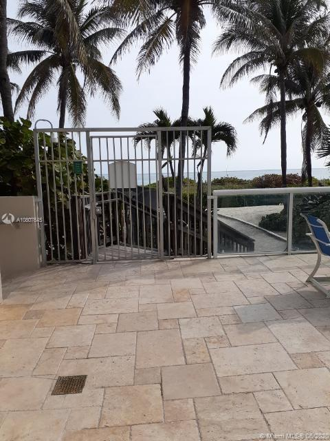 8925 Collins Ave #8A photo037